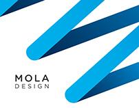 Mola Design