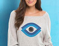Eye - Sublimación