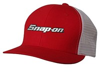 SnapOn Tools Merchandise