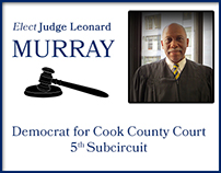 Murray Campaign