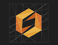 SAVEFONE - Projeto de Identidade Visual