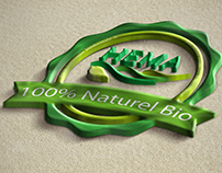 Brand Natural Product Brand