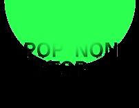 POP NON–STOP