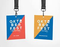 Oktoberfest de Repentigny 2016