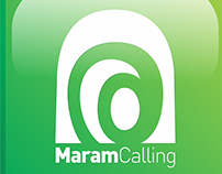 Maram Calling