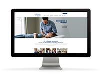 AQPMO Website