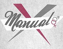 Manual X