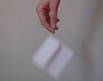 #envelope #hand