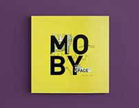 MOBY / Box Set Edición de Lujo
