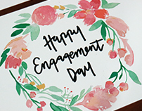 Card Collections for your Occasions