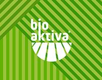 Bioaktiva