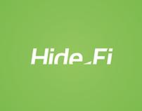 Hide-Fi