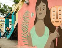 ARTESANO PROJECT 2015 Dominican Republic