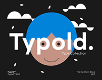 Typold - Type Family + Free Weight