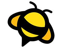 Beebo App