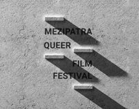 18. Mezipatra Queer Film Festival