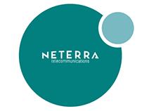 NETERRA
