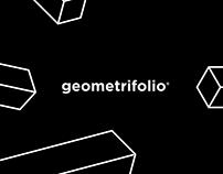 geometrifolio©