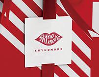 SHYNOMORE