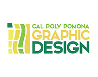 CPP Graphic Design—animated logo