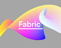 Colorpong.com - Fabric – Vector Collection