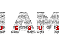 I AM | Sermon Series - Easter 2014