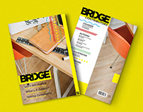 MIAD Bridge Magazine