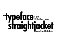 Quotes: Type Mixing Studies
