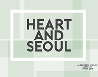 Heart&Seoul