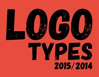 Logos 2015-2014''