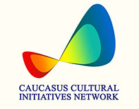 CAUCULT - Caucasus Cultural Initiatives Network