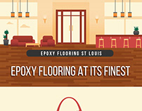 Epoxy-Floors-St-Louis-infographic