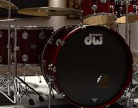 Drum Workshop Final