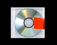 1 year of Yeezus || TEASER (2014)