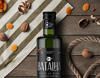 Batalha Olive Oil®
