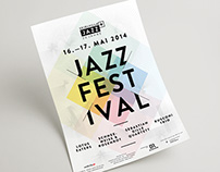 Jazz+ Festival