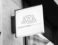AZA | Architect
