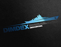 DIMDEX rebranding (Proposal)