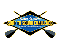 NC Surf to Sound Challenge | NC Resource Guide