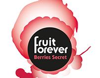 Forever Fruit Cosmetics
