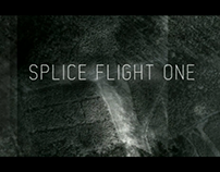 2010 / Nomad Ronin - Splice Flight One