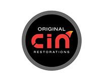Original Cin Restorations