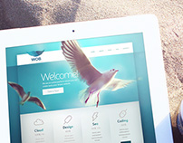 WOB Internet Solutions Studio Web Design