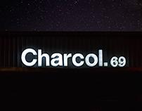 Charcol.69