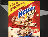 NESCAU CEREAL DUO PDV