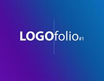 LOGO Portfolio 2017