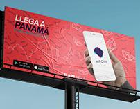 Nequi Panama