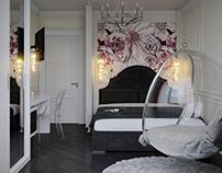 Bed room_6