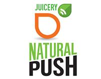 Natural Push