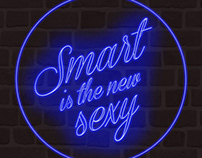 Eficiencia energética / Smart is the new sexy